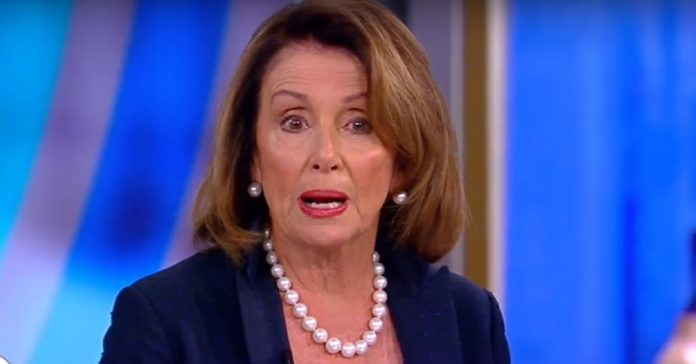 Liberal Harvard Law Professor Delivers Pelosi And The Media Some Very Bad News About Impeachment