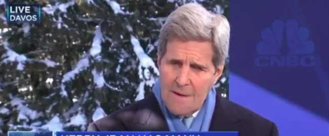 Video Busts Obama Admin Over Connection Between The Money They Gave Iran And Terrorism