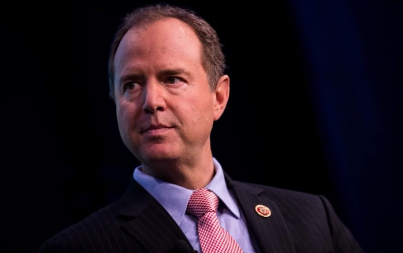 Coup: Schiff And DNI Head Secretly Concealed Evidence In Russian Probe, 'Under No Circumstances Shall ODNI Share Any…'