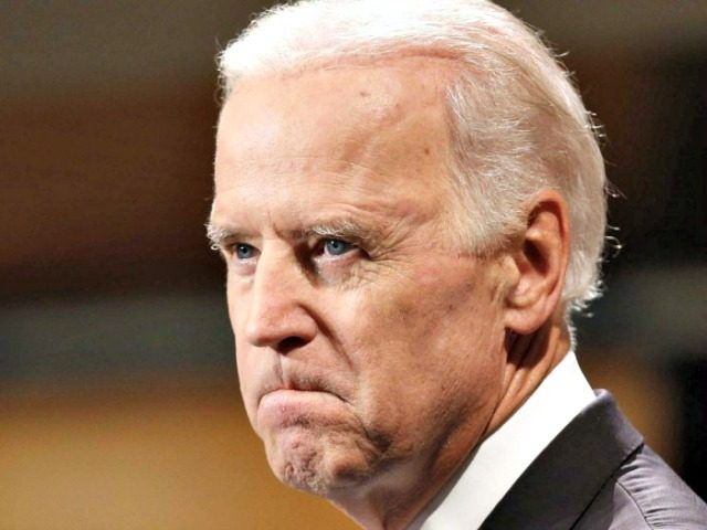 Even More Bad News For Biden, The NAACP Just Threw Him Under The Bus