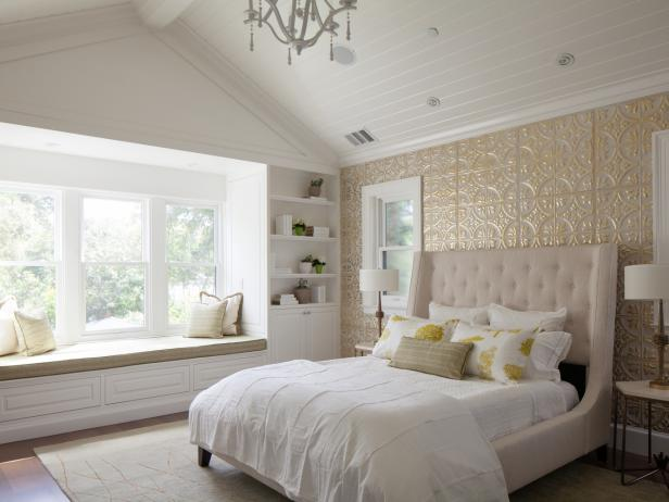 Real Estate Agents CANCEL The Term 'Master Bedroom'