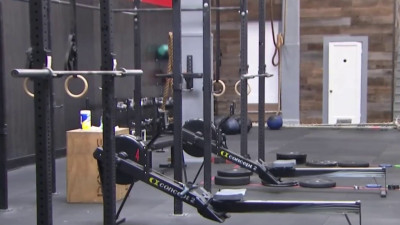 The Elite Hypocrisy Never Ends: San Fran Kept Gyms Open For Government Employees Only…Gym Owners Are Infuriated!!