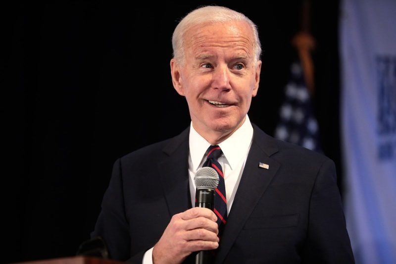 Guess Which Pharmaceutical Company Gave Most Of Their Money To Biden? Hint, They Just Made A Major Announcement About A COVID Vaccine