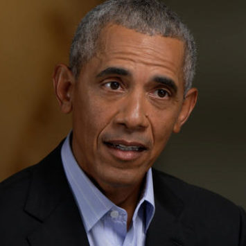 Obama Demands A Crackdown On Conservatives Online NOW, Says They Are 'The Single Biggest Threat To Our Democracy'