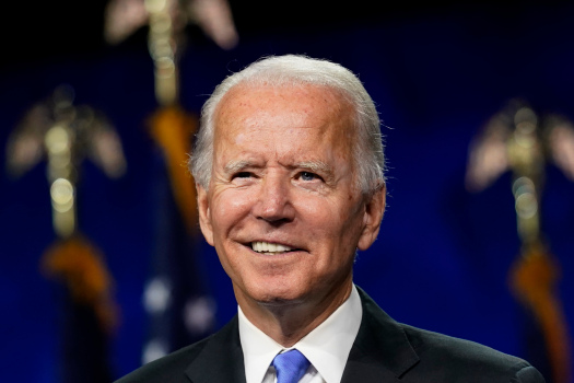 Mockery of Democracy: Judge Does Biden's Bidding, Allows Improper Mail-In Ballots To Be Counted
