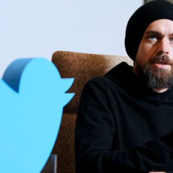 Twitter In Hot Water After Lawsuit Shows Social Media Giant Didn't Remove Explicit Images Of Children Because It 'Didn't Violate Policies'