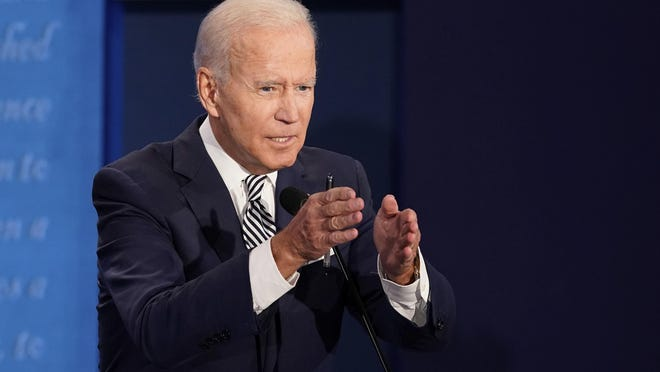 Biden's Support Is Eroding: Dem Scientist Publishes Scathing Report Rebuking Teachers Unions & Highlights How They Ignore Science