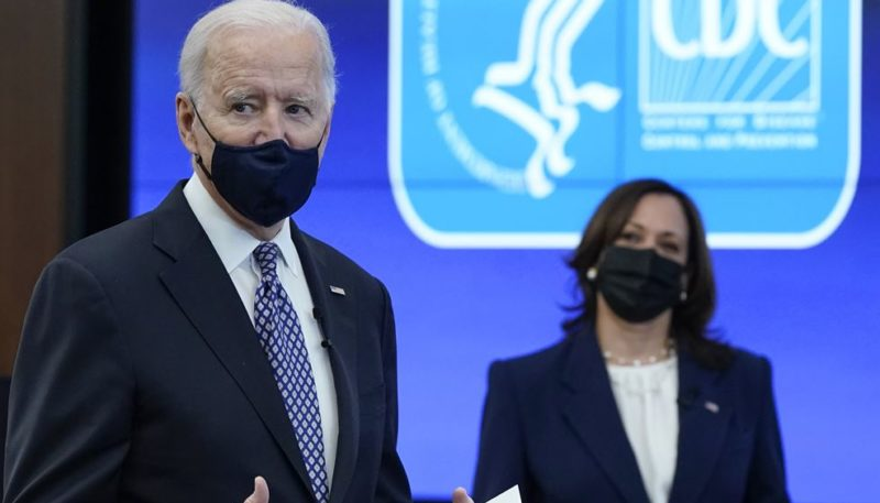 Libs Get Antsy: Realize Biden Is Carter 2.0 After Poll Shows Voters Figured Out They Were Hoodwinked