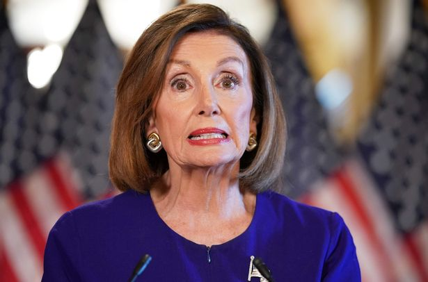 After Pelosi Spokesperson Debacle Dems Are In A Panic, It's Destroying Their Narrative