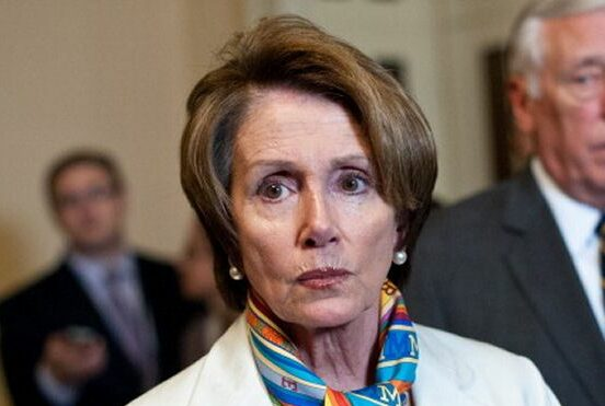 'We're F***,' Dems Admission In Panic Over Midterms Raises Eyebrows