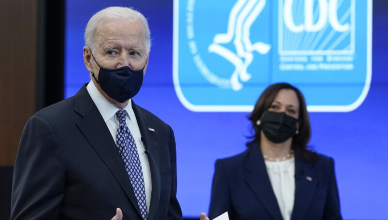 Report From Pittsburg Spells Total Devastation For Biden, Things Just Went From Bad To Worse