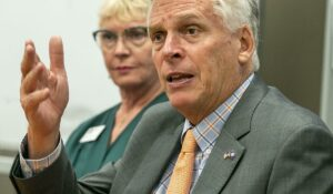 Panicked Dems Wants Rules Changed Of Contested Governor Election After Voting Has Already Begun